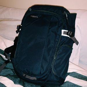 TIMBUK2 bicycle backpack